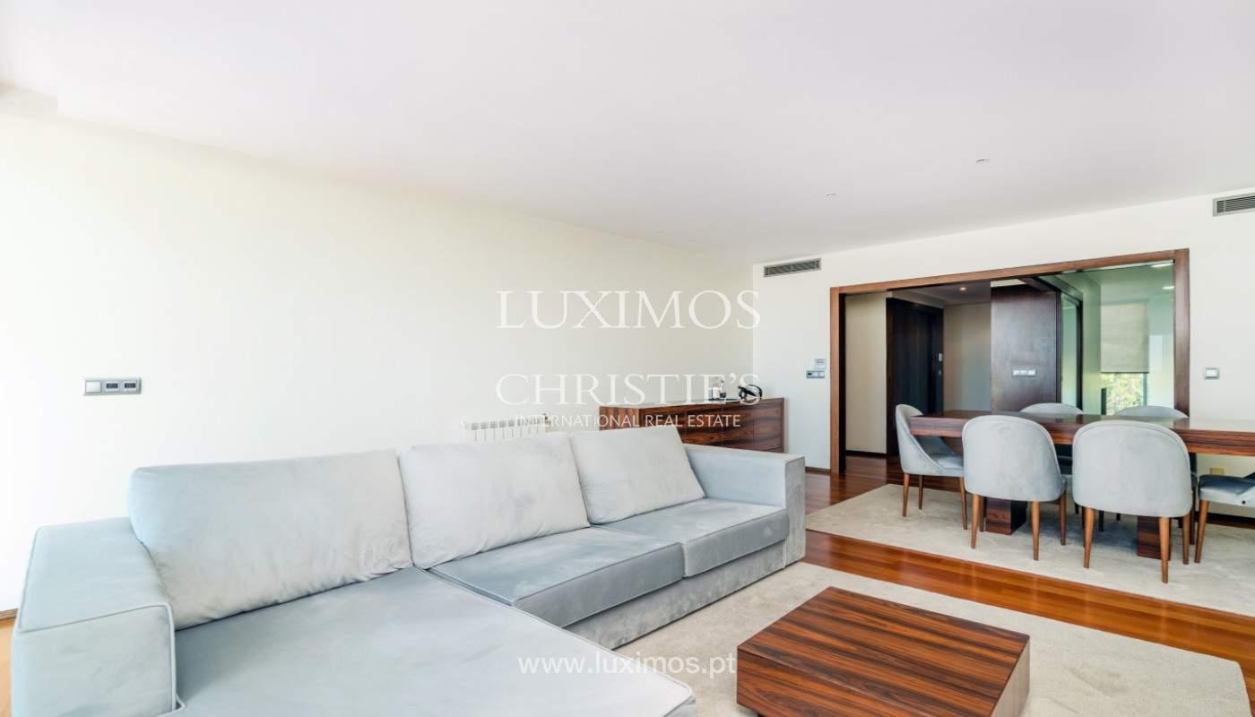 Wohnung mit Balkon und Meerblick, zu verkaufen, Lavra, Matosinhos, Portugal_149206