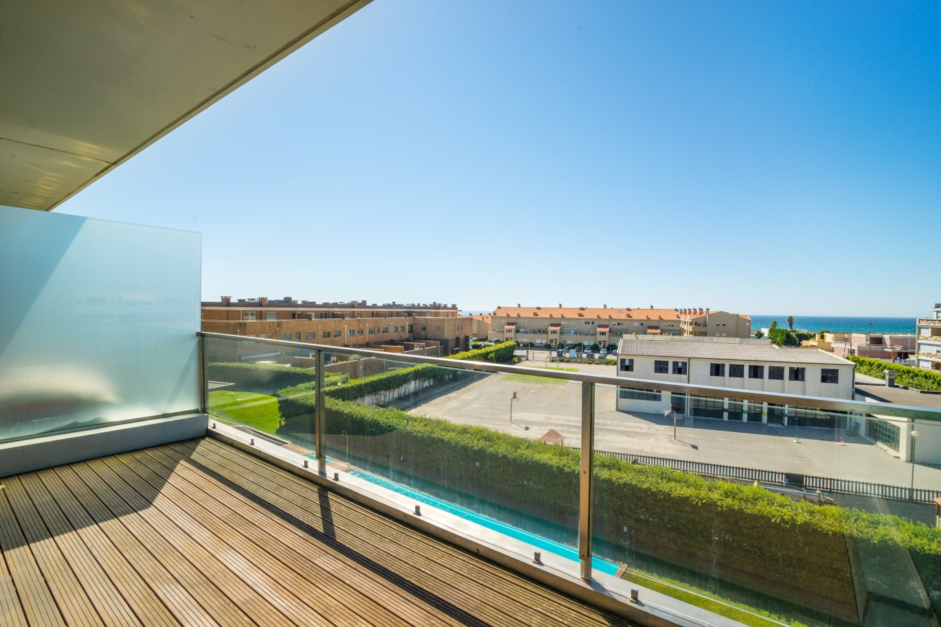 apartment-with-balcony-and-ocean-views-for-sale-in-lavra-portugal
