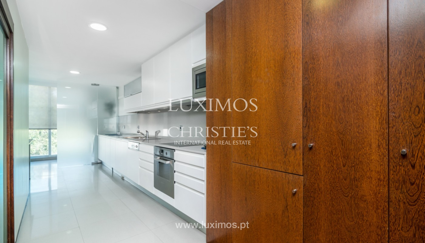 Wohnung mit Balkon und Meerblick, zu verkaufen, Lavra, Matosinhos, Portugal_149210
