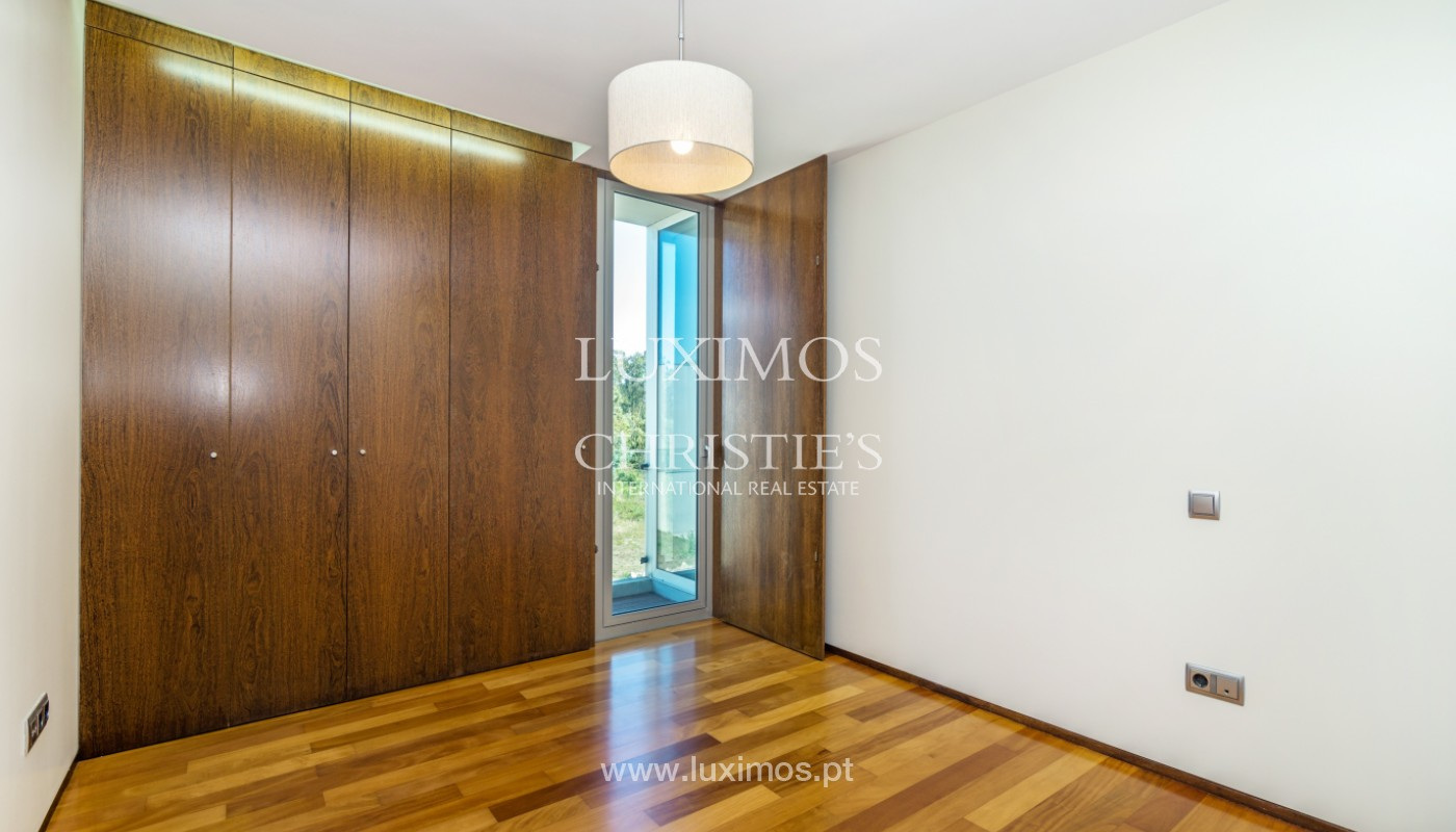 Wohnung mit Balkon und Meerblick, zu verkaufen, Lavra, Matosinhos, Portugal_149212