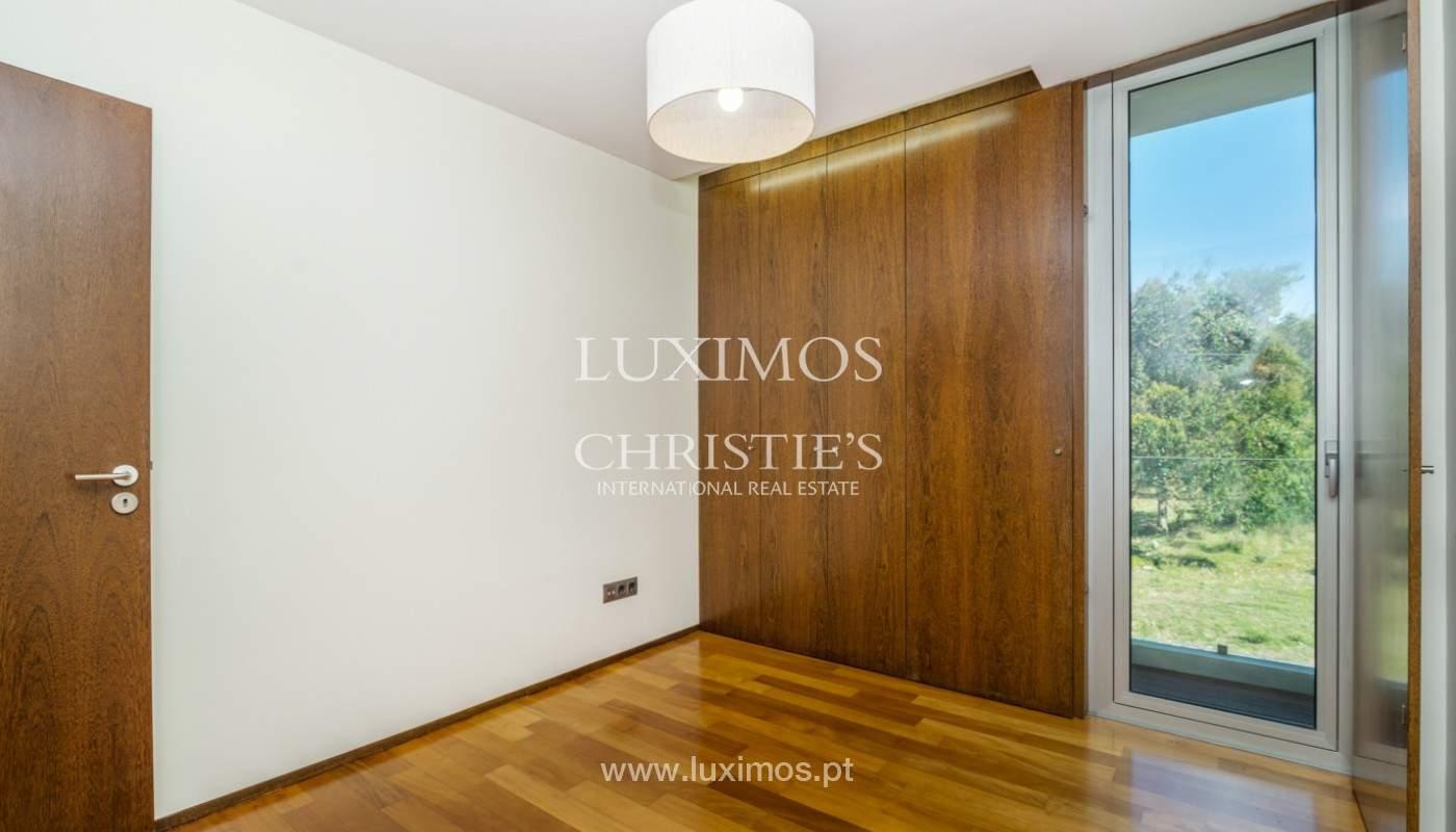 Wohnung mit Balkon und Meerblick, zu verkaufen, Lavra, Matosinhos, Portugal_149214