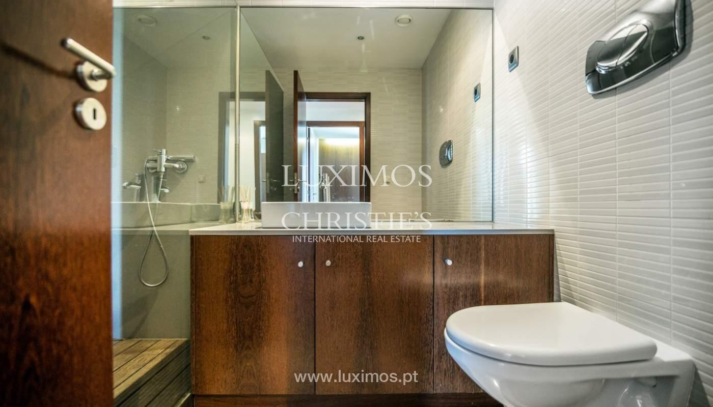 Wohnung mit Balkon und Meerblick, zu verkaufen, Lavra, Matosinhos, Portugal_149215