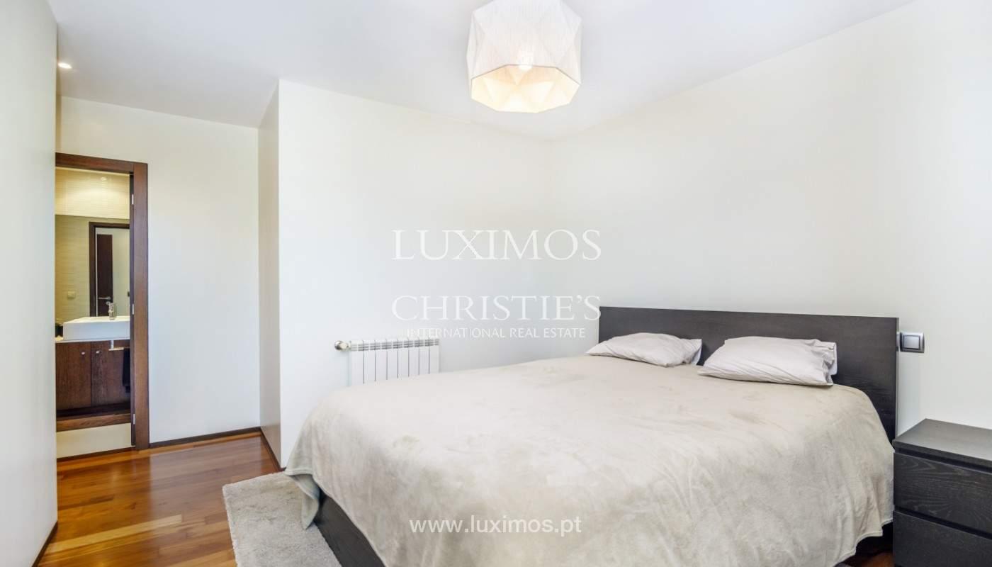 Wohnung mit Balkon und Meerblick, zu verkaufen, Lavra, Matosinhos, Portugal_149216
