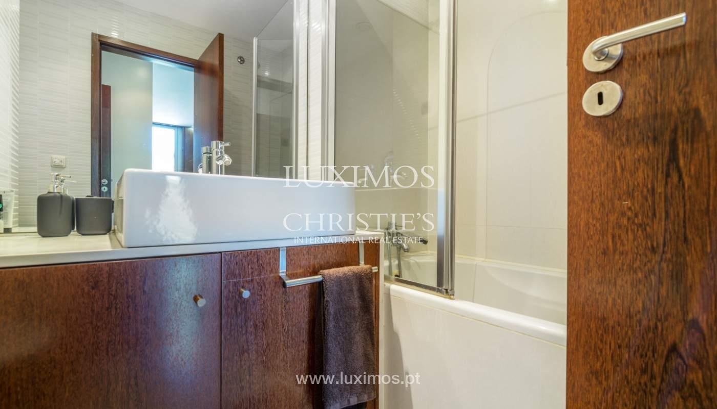 Wohnung mit Balkon und Meerblick, zu verkaufen, Lavra, Matosinhos, Portugal_149219