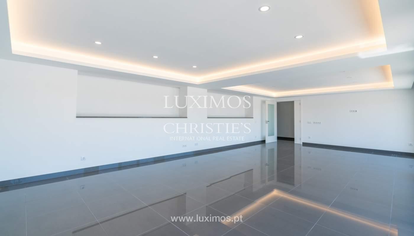 New 5 bedroom Villa, with swimming pool, Santa Barbara de Nexe, Algarve_149243