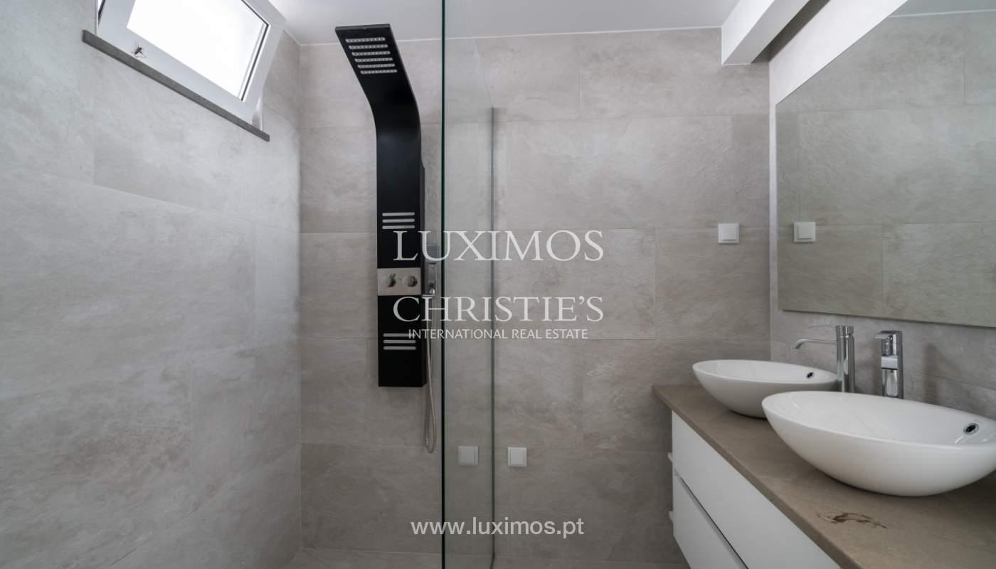 New 5 bedroom Villa, with swimming pool, Santa Barbara de Nexe, Algarve_149249