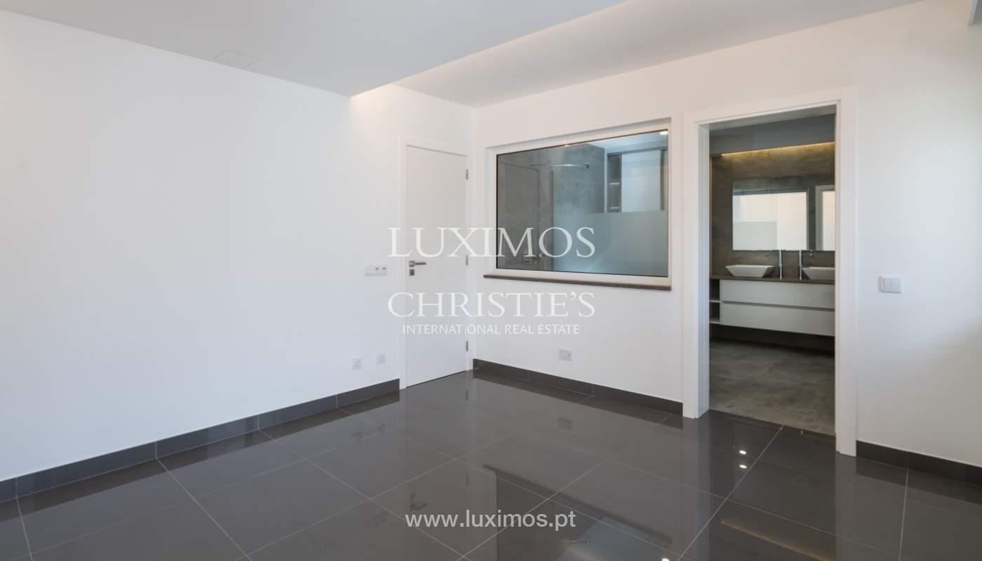 New 5 bedroom Villa, with swimming pool, Santa Barbara de Nexe, Algarve_149263