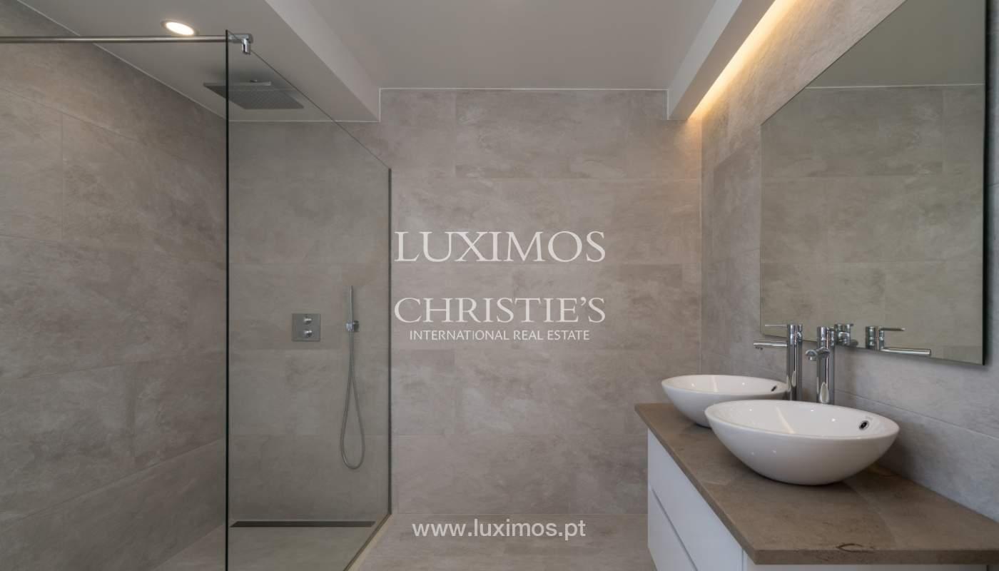 New 5 bedroom Villa, with swimming pool, Santa Barbara de Nexe, Algarve_149272