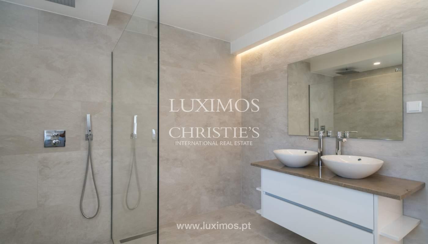 New 5 bedroom Villa, with swimming pool, Santa Barbara de Nexe, Algarve_149274