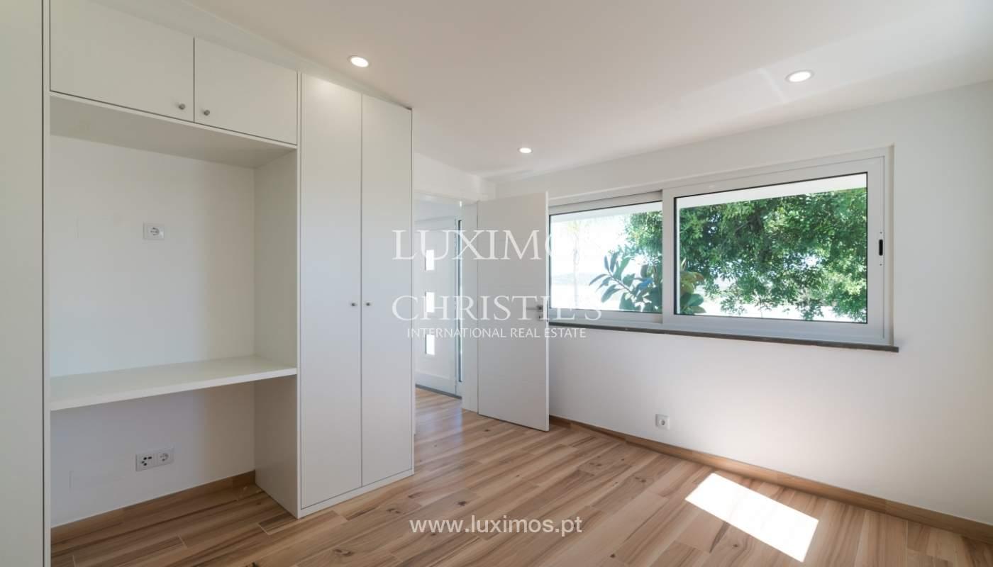 New 5 bedroom Villa, with swimming pool, Santa Barbara de Nexe, Algarve_149289