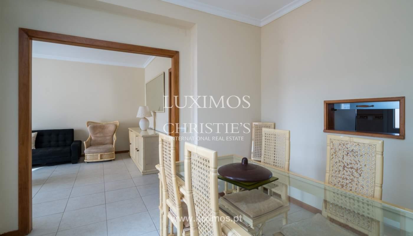 Villa de 2 dormitorios, con piscina, en venta, Carvoeiro, Algarve_149410