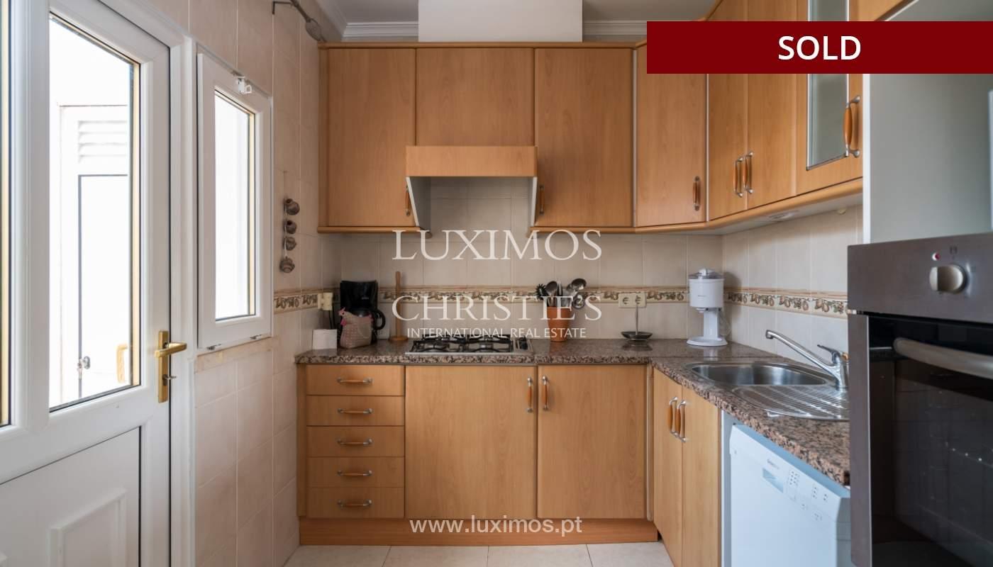 Villa de 2 dormitorios, con piscina, en venta, Carvoeiro, Algarve_149411