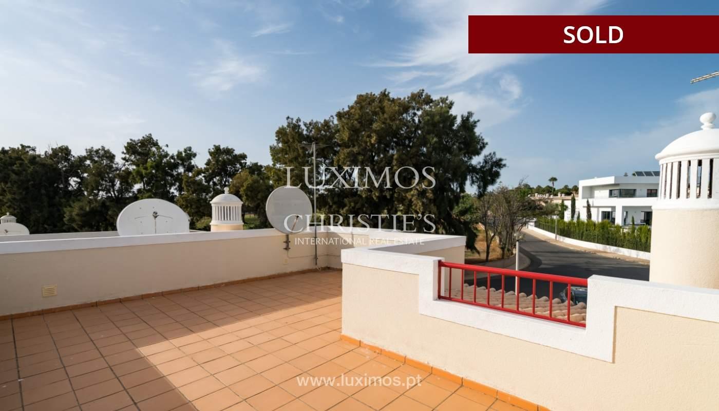 Villa de 2 dormitorios, con piscina, en venta, Carvoeiro, Algarve_149429