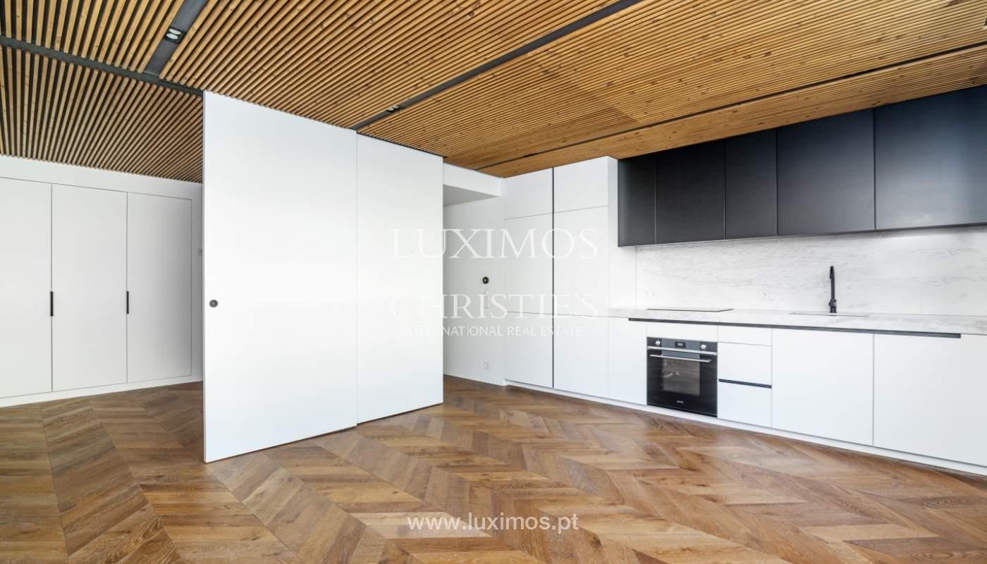 Apartamento novo, para venda, na Foz do Douro_149532