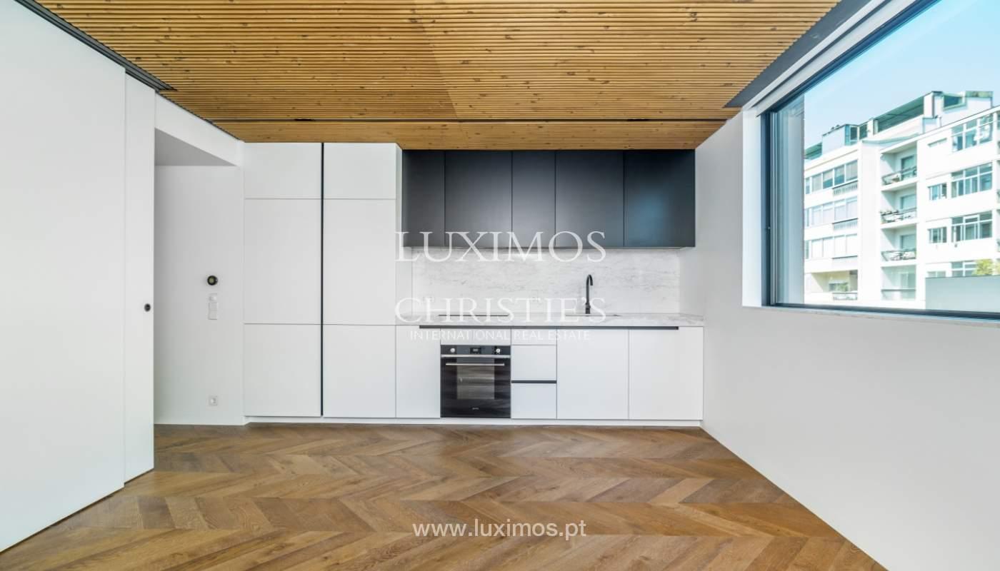 Apartamento novo, para venda, na Foz do Douro_149534