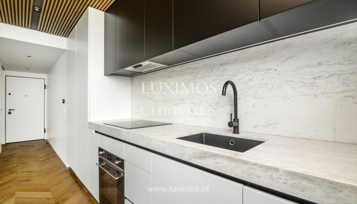 Apartamento novo, para venda, na Foz do Douro_149535