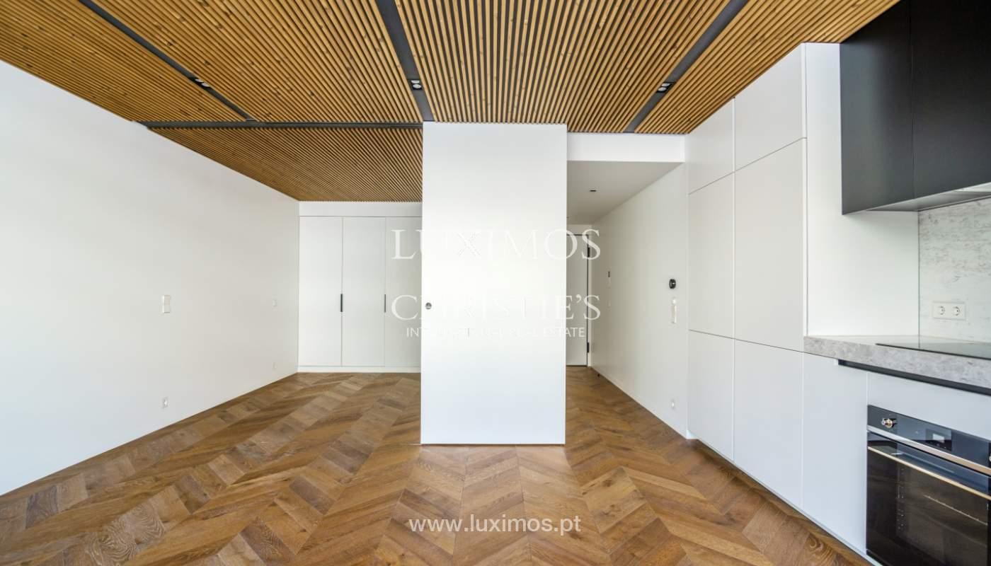 Apartamento novo, para venda, na Foz do Douro_149536