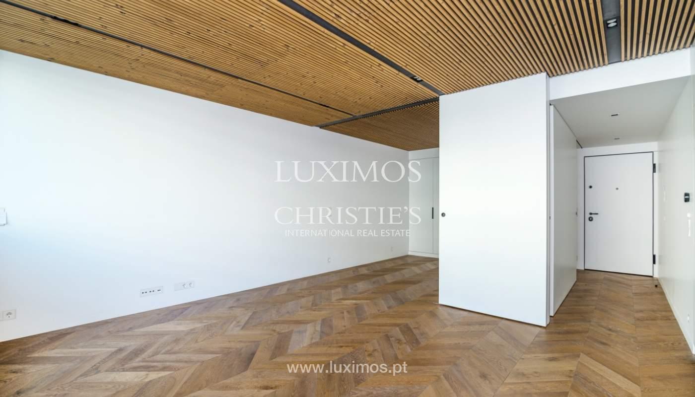 Apartamento novo, para venda, na Foz do Douro_149537