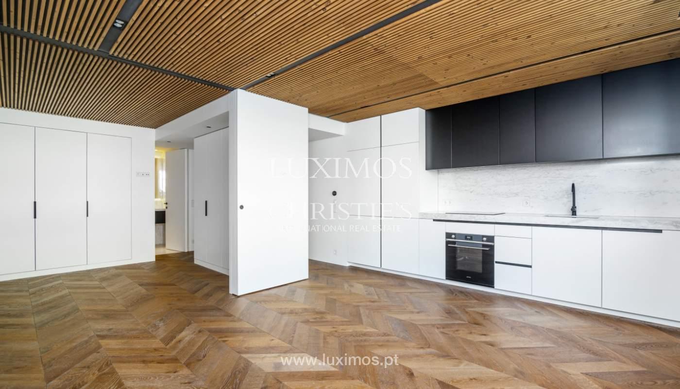 Apartamento novo, para venda, na Foz do Douro_149538