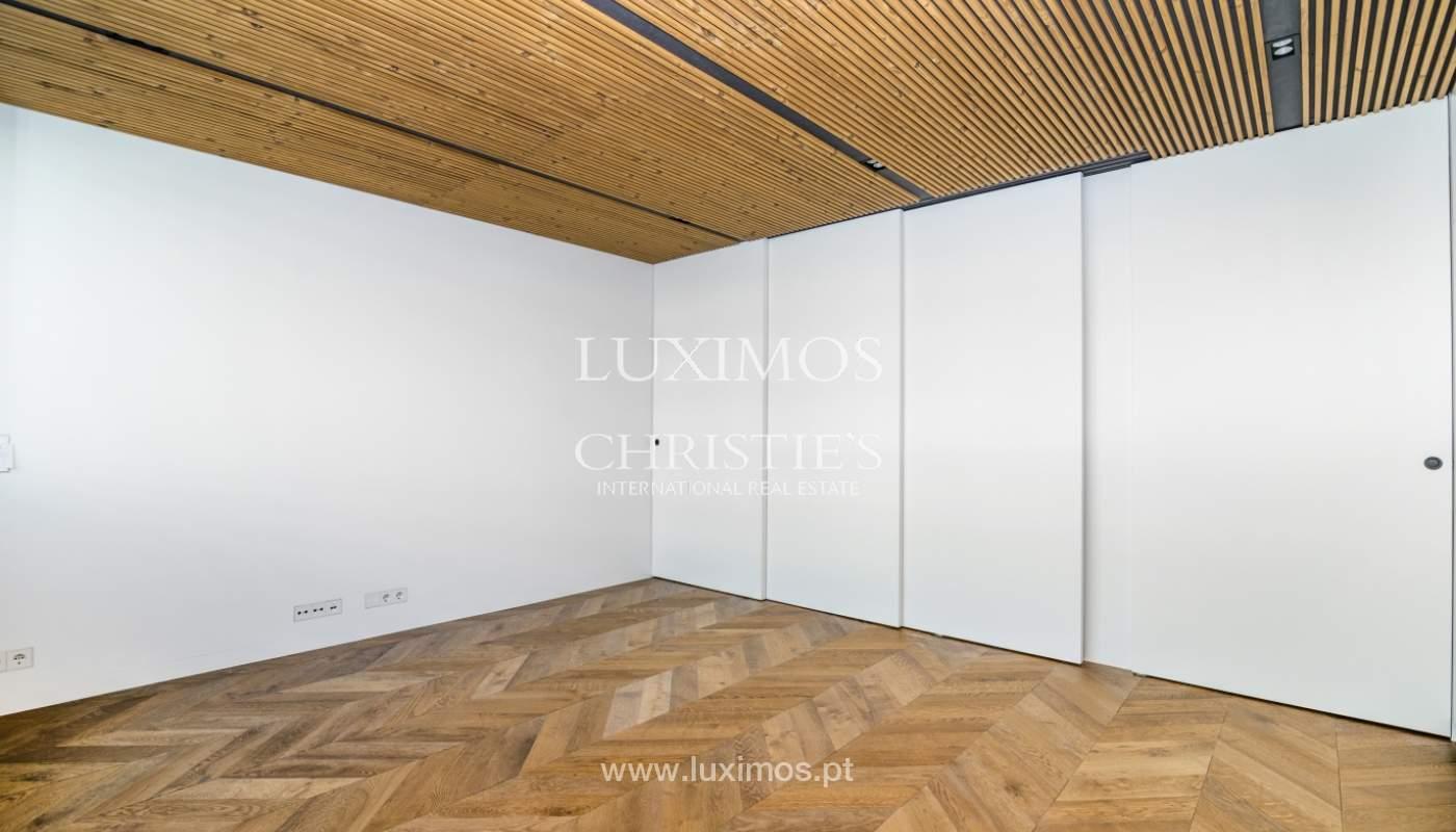 Apartamento novo, para venda, na Foz do Douro_149540