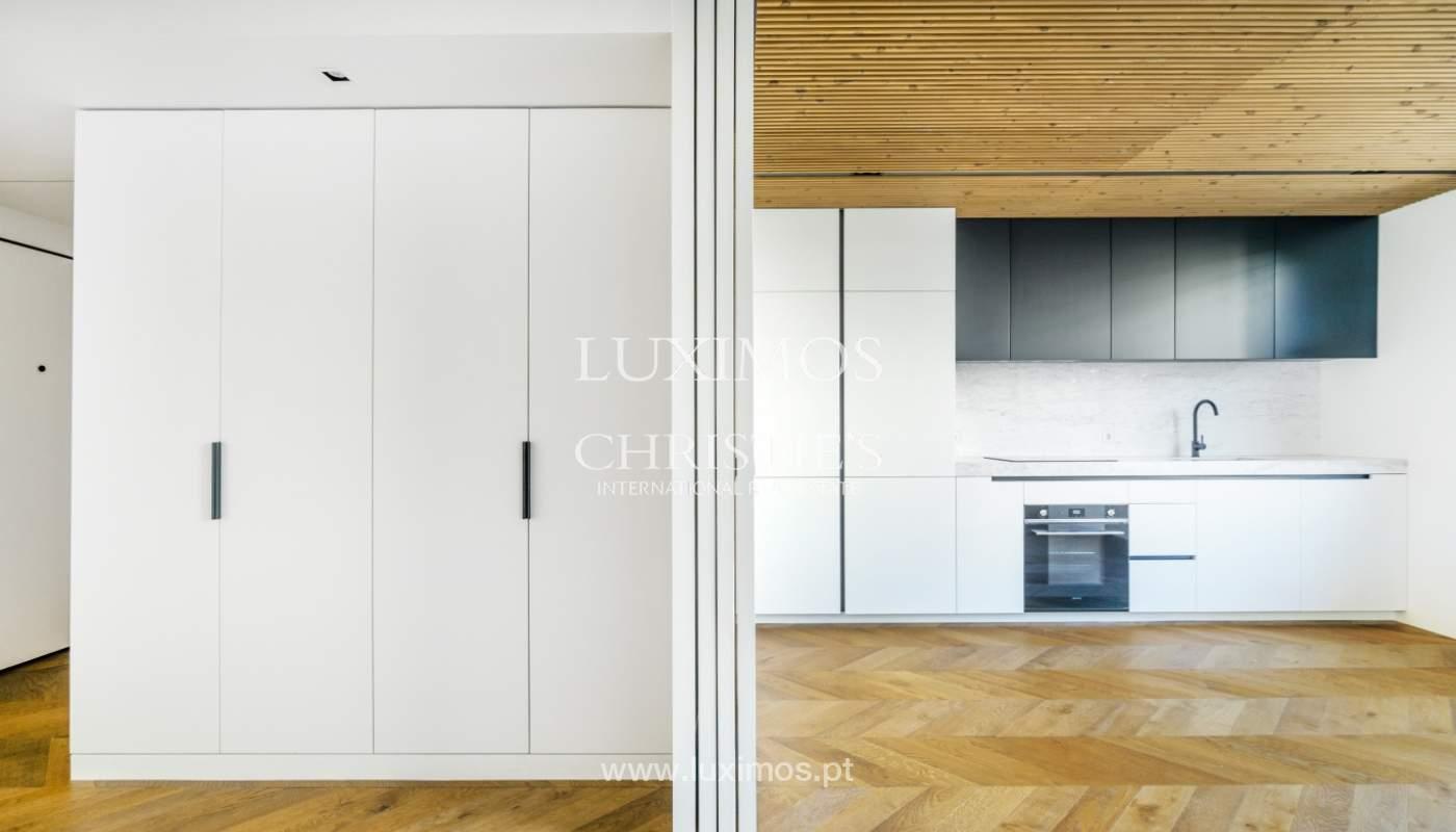 Apartamento novo, para venda, na Foz do Douro_149541