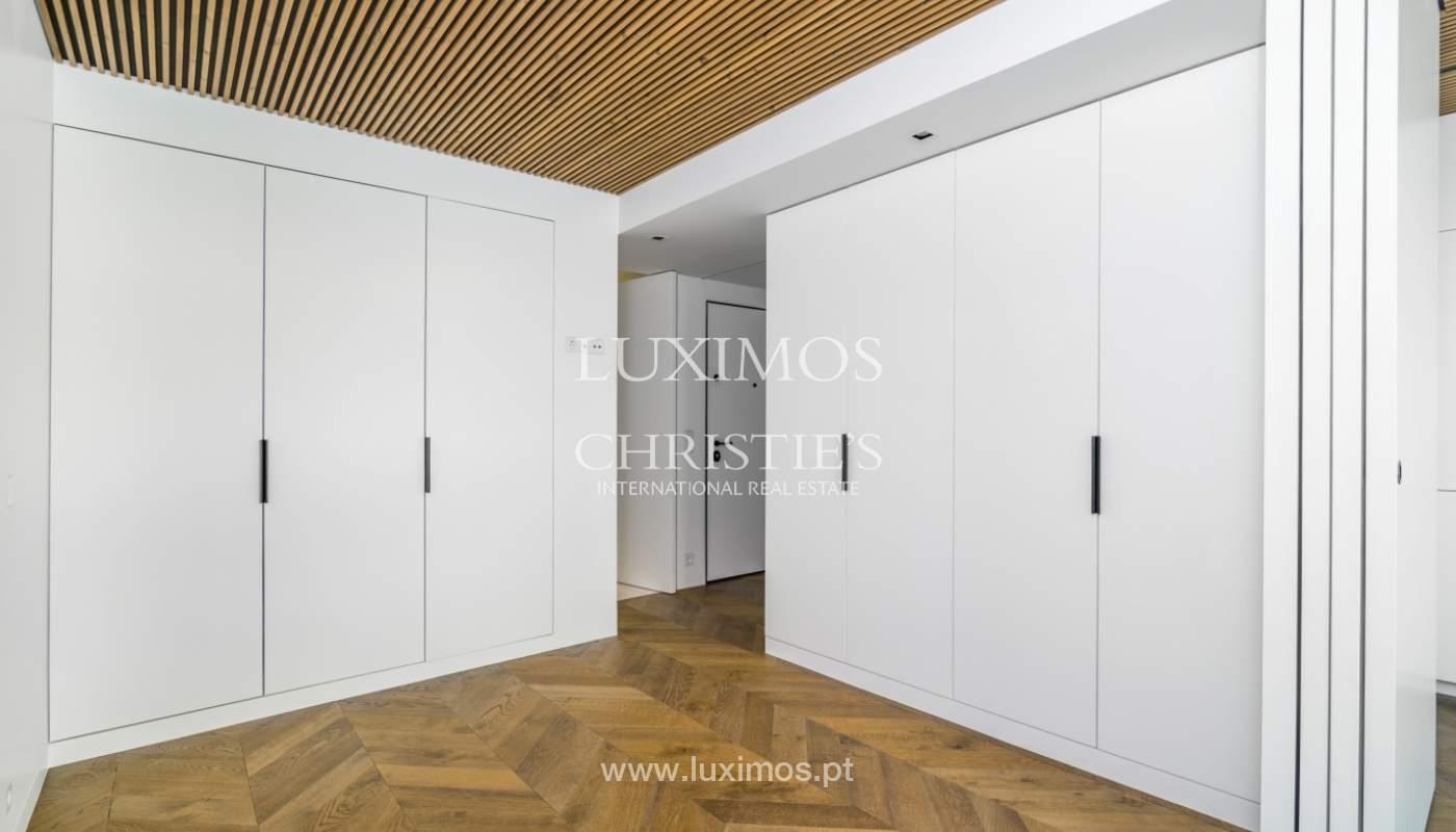 Apartamento novo, para venda, na Foz do Douro_149543