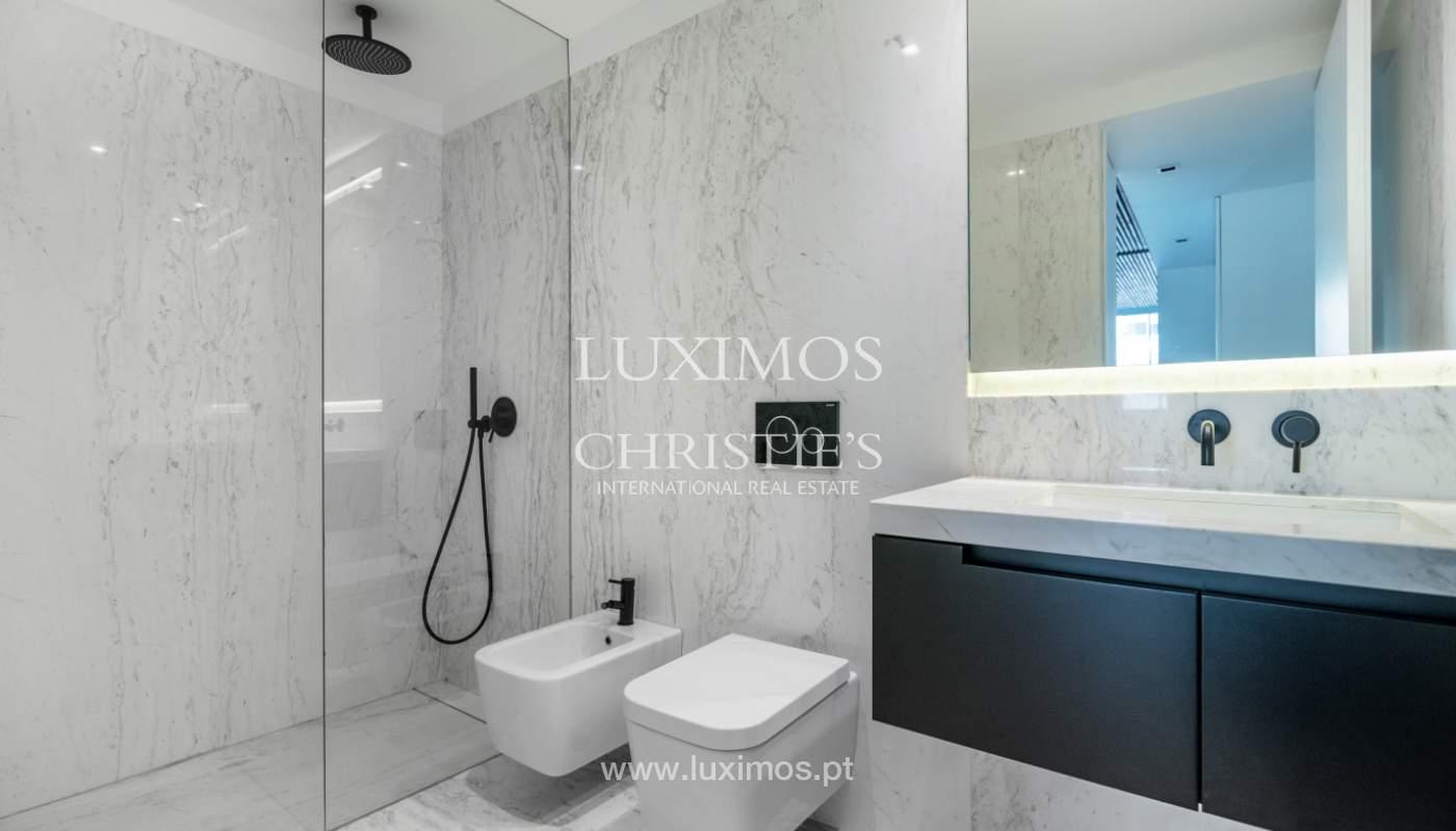 Apartamento novo, para venda, na Foz do Douro_149546