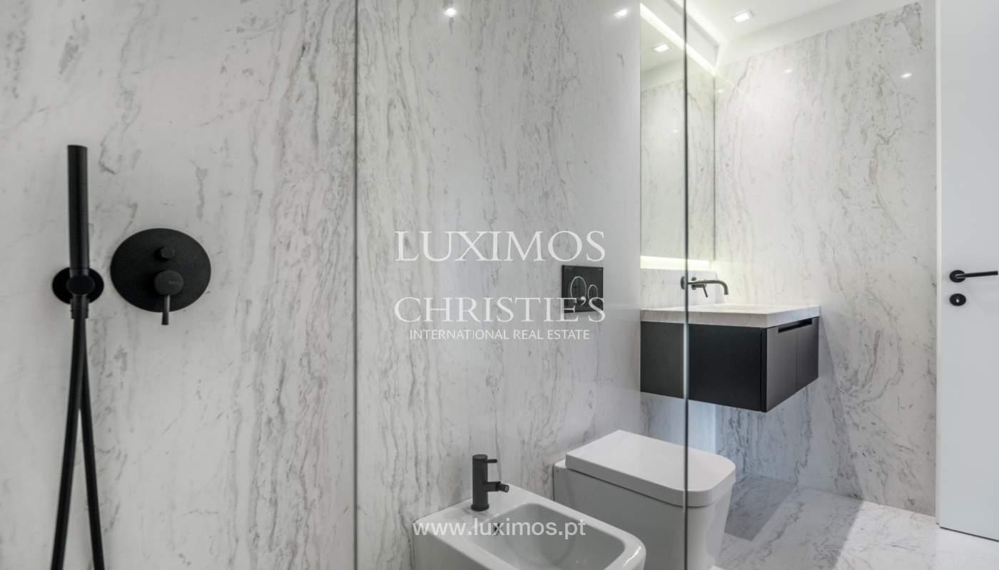Apartamento novo, para venda, na Foz do Douro_149549