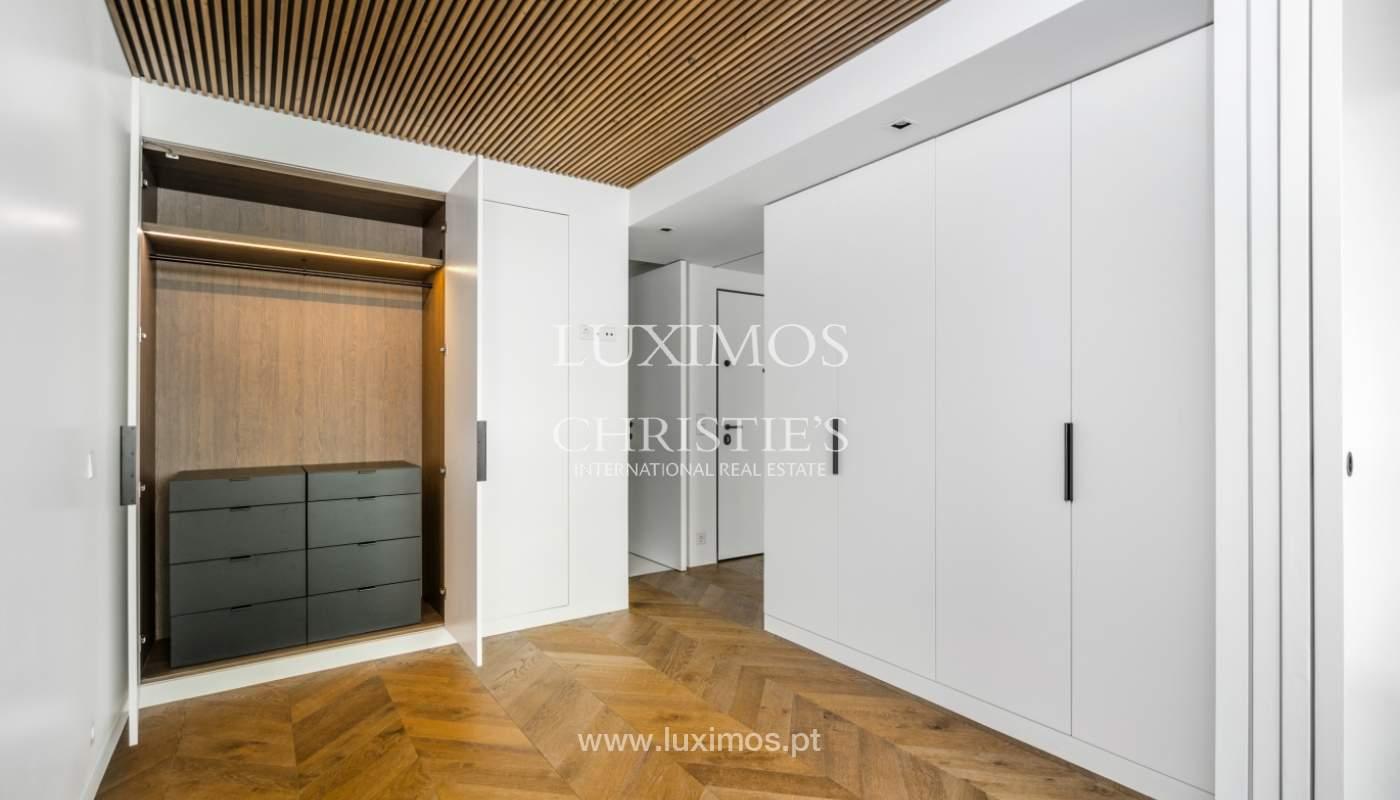 Apartamento novo, para venda, na Foz do Douro_149550