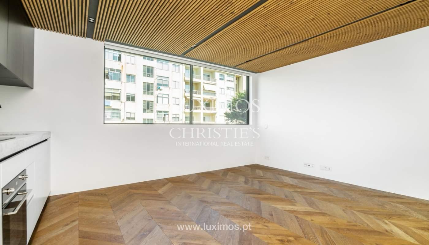 Apartamento novo, para venda, na Foz do Douro_149551