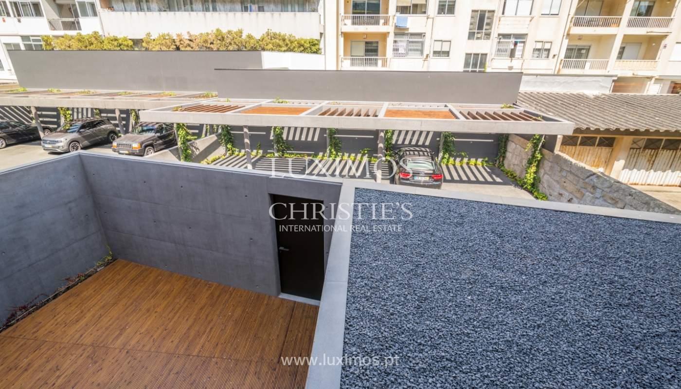 Apartamento novo, para venda, na Foz do Douro_149554