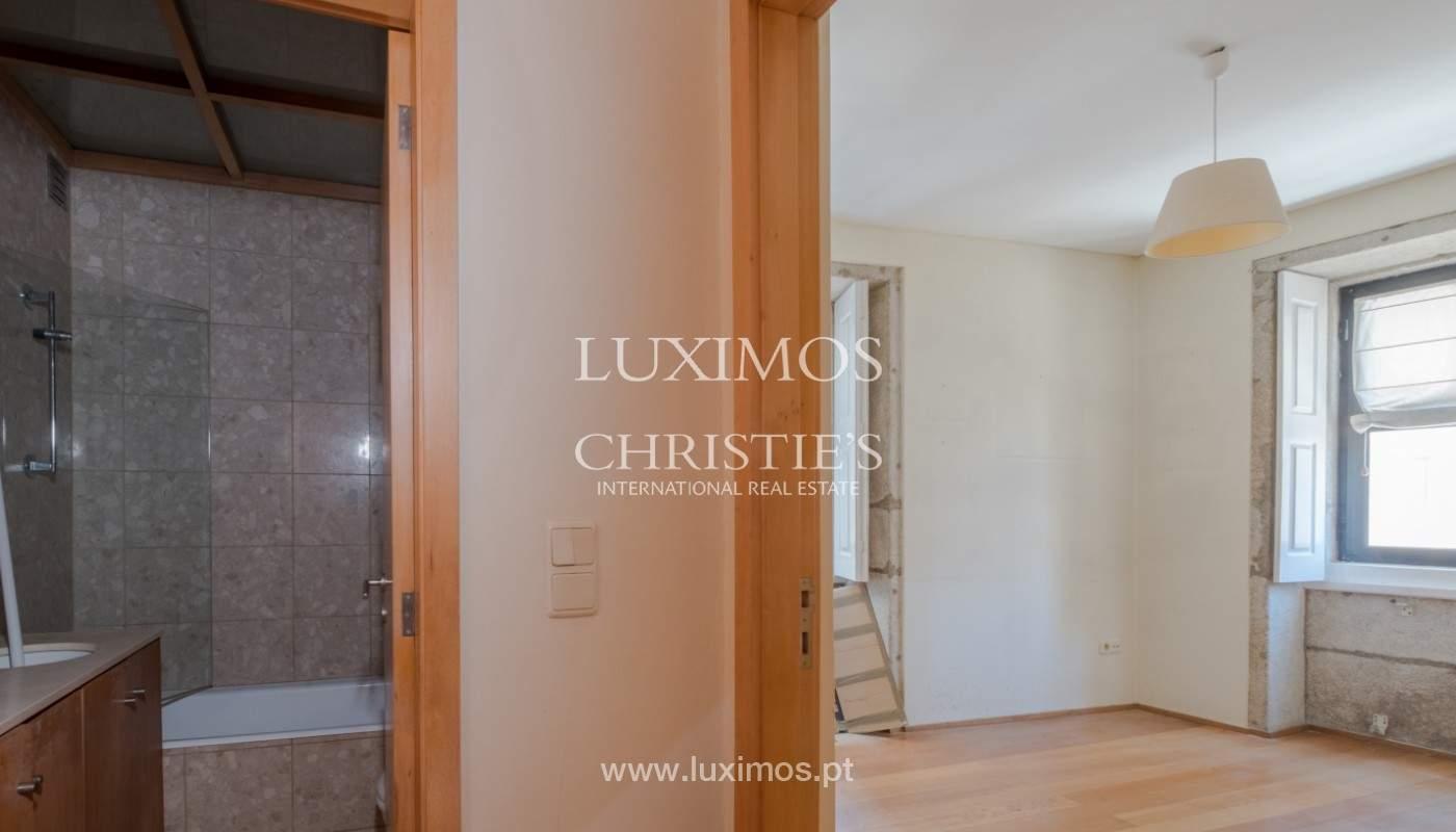 Verkauf eines Gebäudes zur Sanierung in Foz do Douro, Porto, Portugal_149608