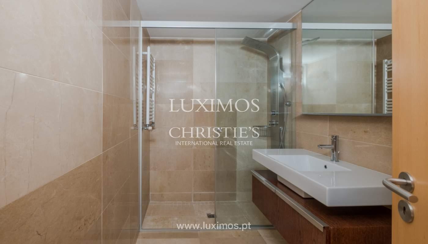Venda de apartamento de luxo em frente à praia, Matosinhos Sul, Porto_149623