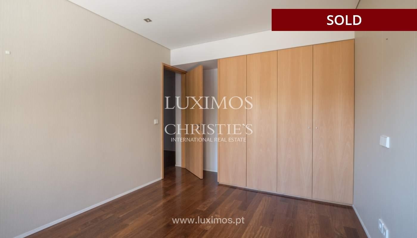 Venda de apartamento de luxo em frente à praia, Matosinhos Sul, Porto_149627