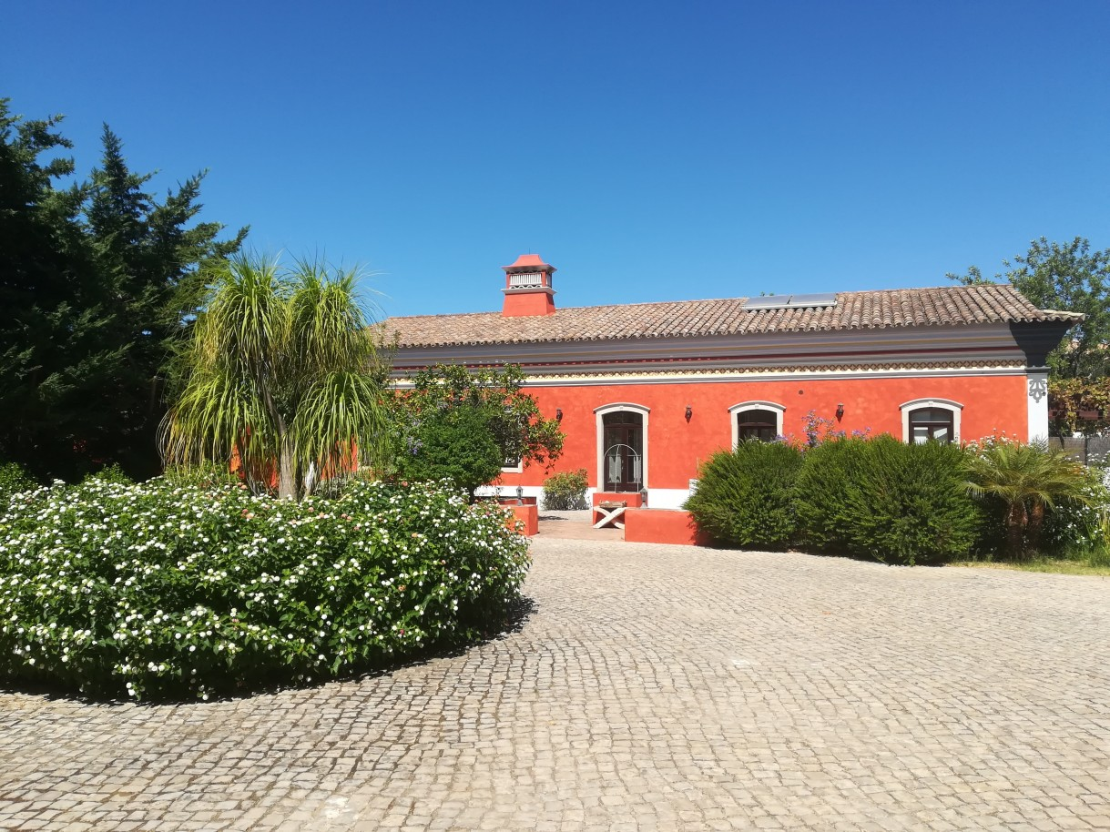 farm-with-2-houses-pool-and-garden-sao-bras-de-alportel-algarve