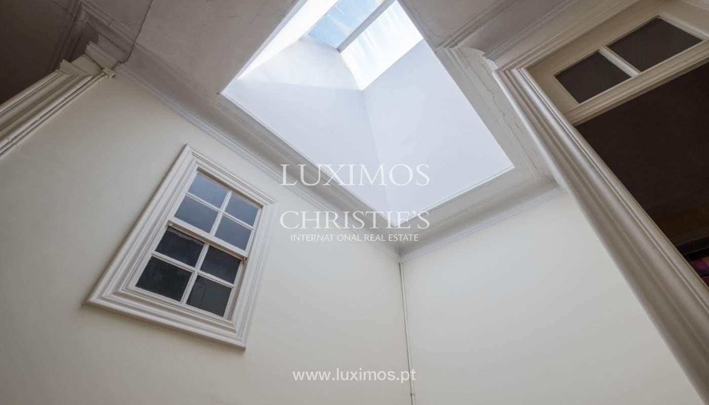 Venta de un edificio, para rehabilitación, Foz do Douro, Porto, Portugal_149753