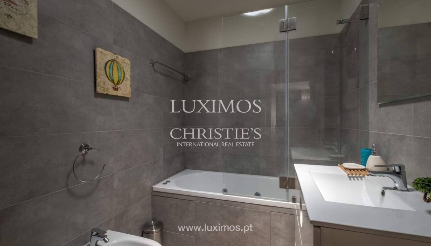 Renovated classic villa, for sale, in Porto, Portugal_149902