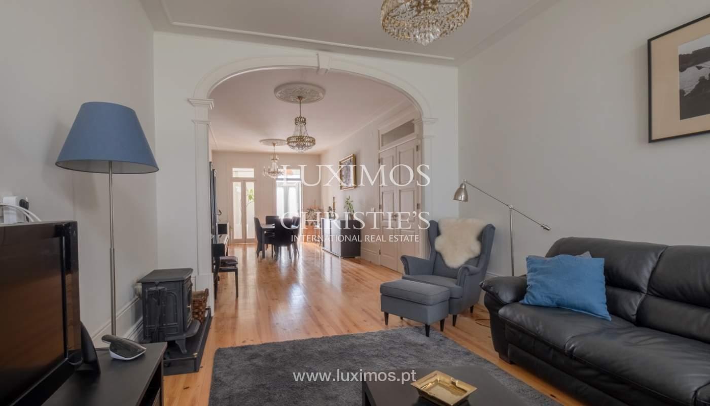 Renovierte Villa, zu verkaufen, in Porto, Portugal_149917