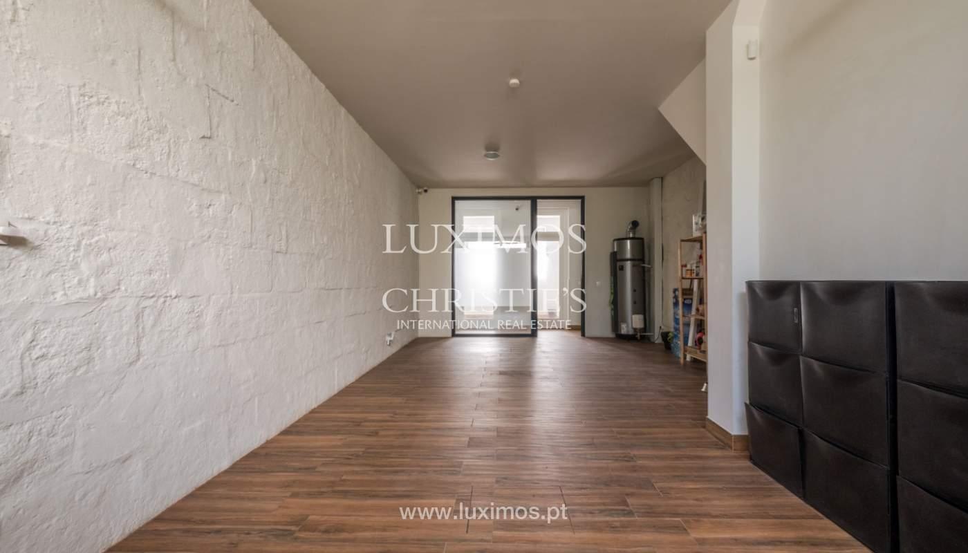Renovated classic villa, for sale, in Porto, Portugal_149950