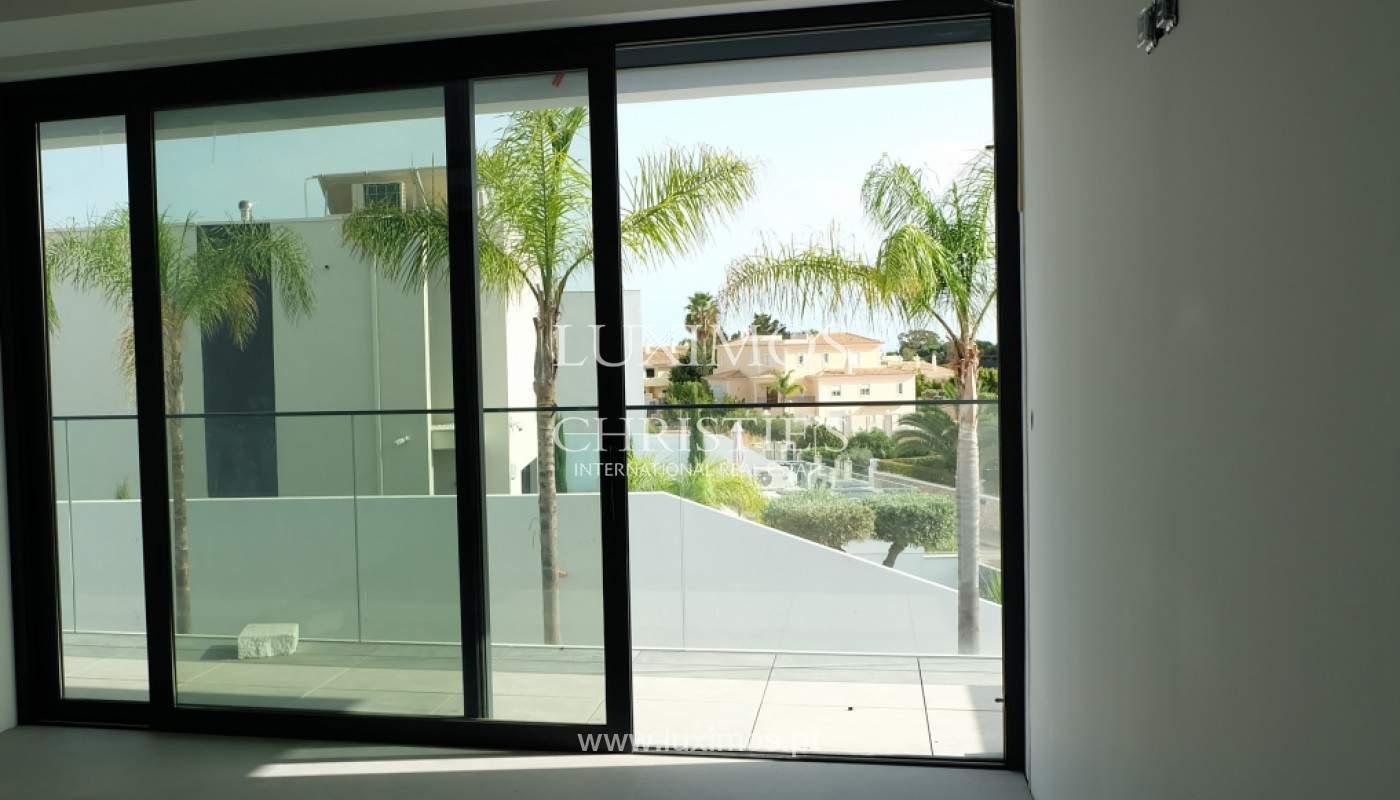 Moradia V4, em fase final de contrução, para venda, Albufeira, Algarve_149965