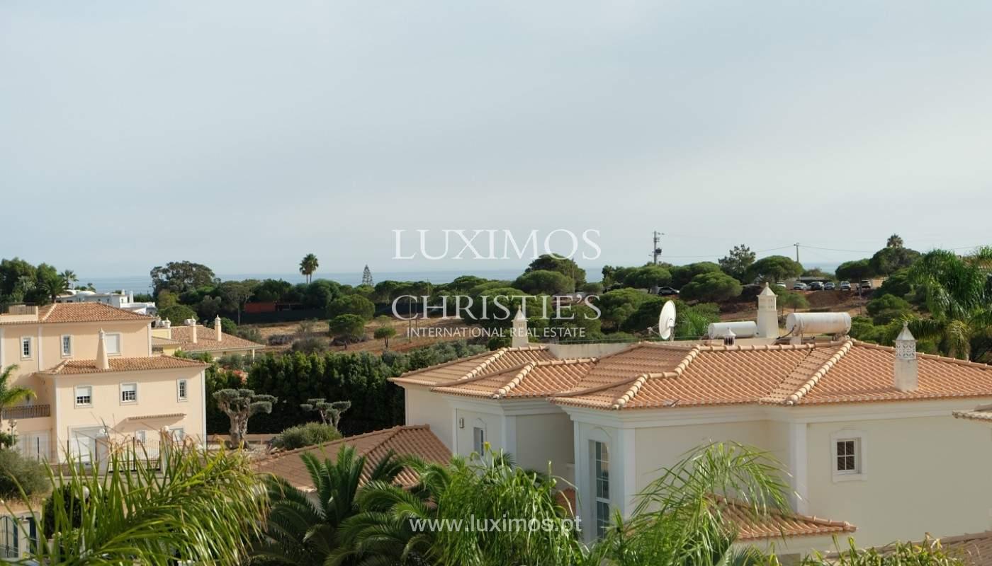 Moradia V4, em fase final de contrução, para venda, Albufeira, Algarve_149967