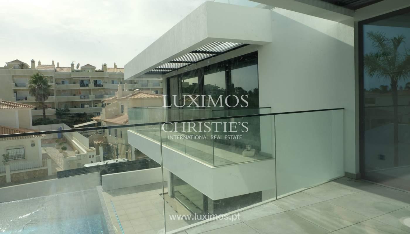 4-Schlafzimmer-Villa, im Bau, zu verkaufen, Albufeira, Algarve_149968