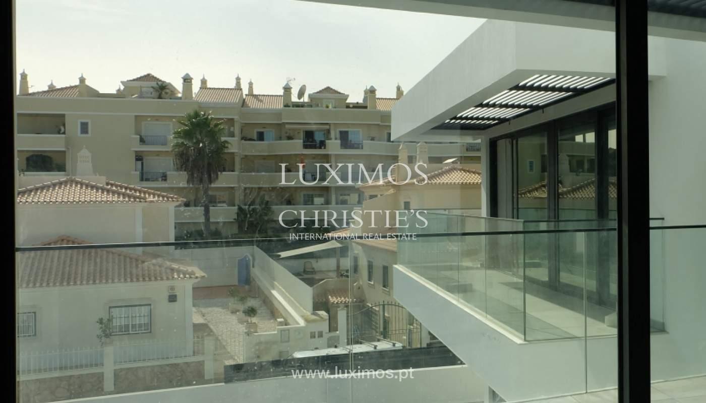 4-Schlafzimmer-Villa, im Bau, zu verkaufen, Albufeira, Algarve_149969