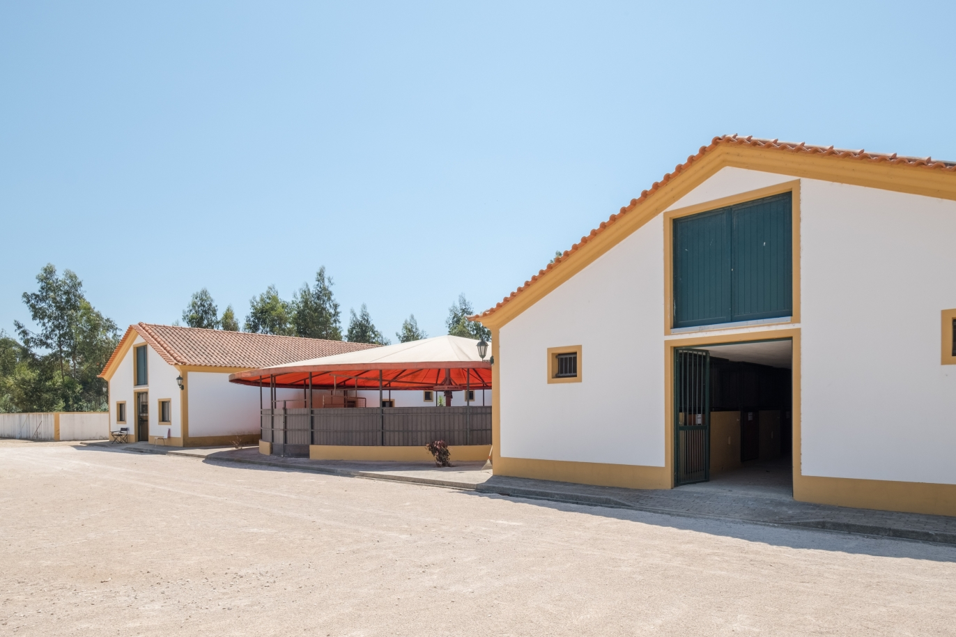 equestrian-centre-for-sale-in-oliveira-de-azemeis-portugal