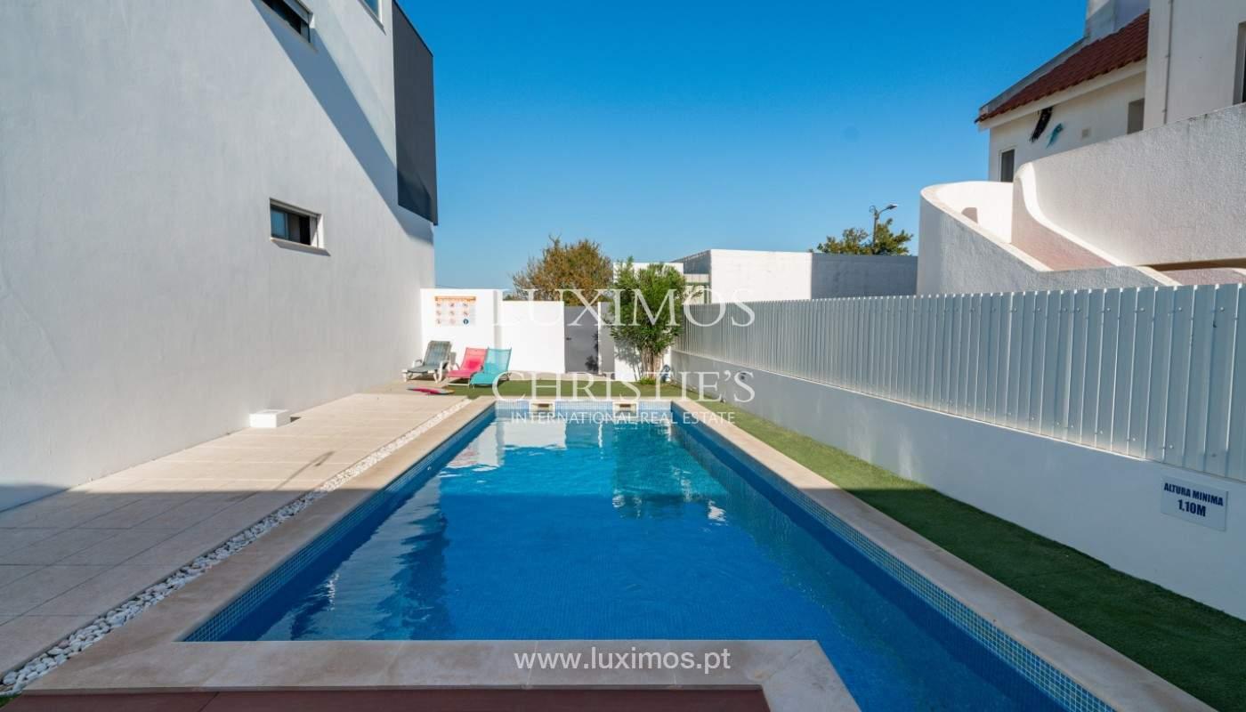 2-Schlafzimmer-Wohnung, in geschlossener Eigentumswohnung, Cabanas de Tavira, ALgarve_150294