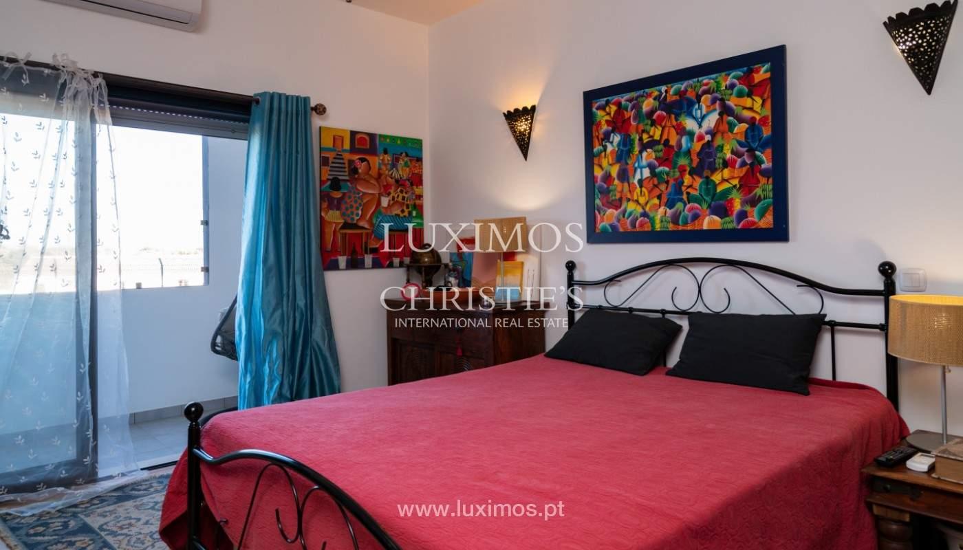 2-Schlafzimmer-Wohnung, in geschlossener Eigentumswohnung, Cabanas de Tavira, ALgarve_150295