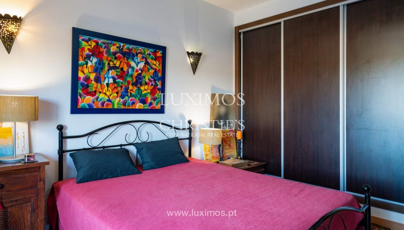 Apartamento T2, em condominio fechado, Cabanas de Tavira, ALgarve_150297