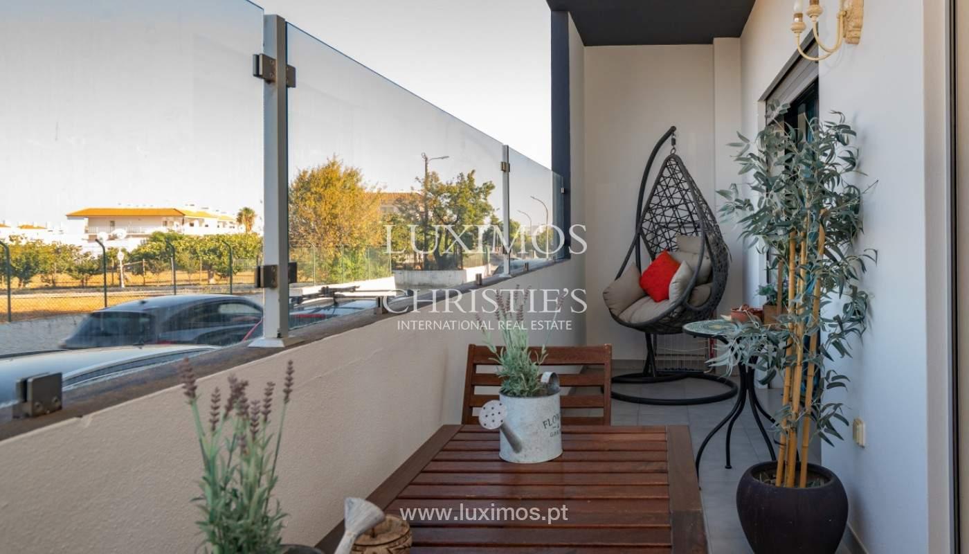2-Schlafzimmer-Wohnung, in geschlossener Eigentumswohnung, Cabanas de Tavira, ALgarve_150298