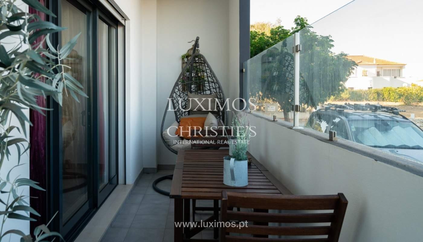 2-Schlafzimmer-Wohnung, in geschlossener Eigentumswohnung, Cabanas de Tavira, ALgarve_150300