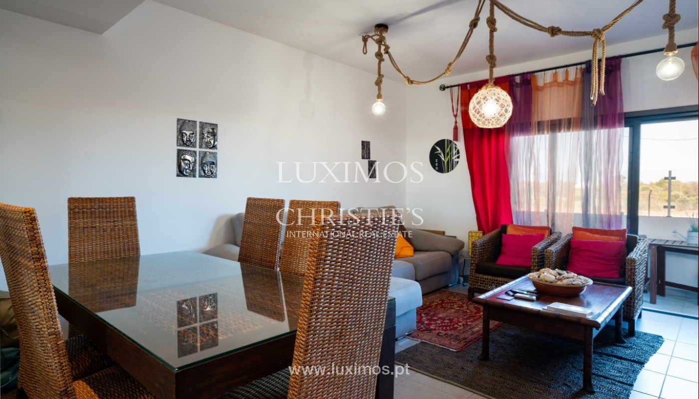 2-Schlafzimmer-Wohnung, in geschlossener Eigentumswohnung, Cabanas de Tavira, ALgarve_150301